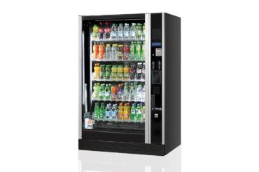 Vendo G-drink design 9