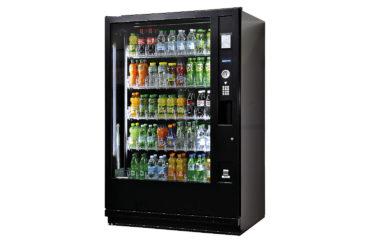Vendo G-drink dr9