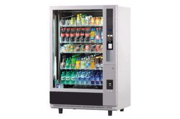 Vendo G-drink GF 9