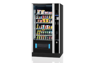 Vendo G-snack design sd8