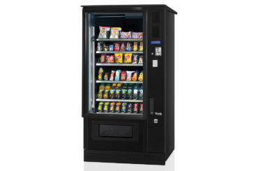 Vendo G-Snack Standard Outdoor